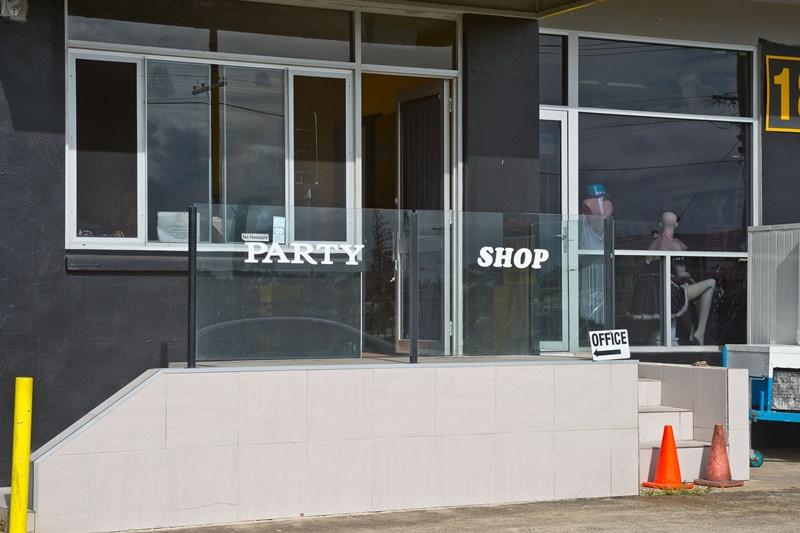 18 Pacific Avenue MIAMI QLD 4220