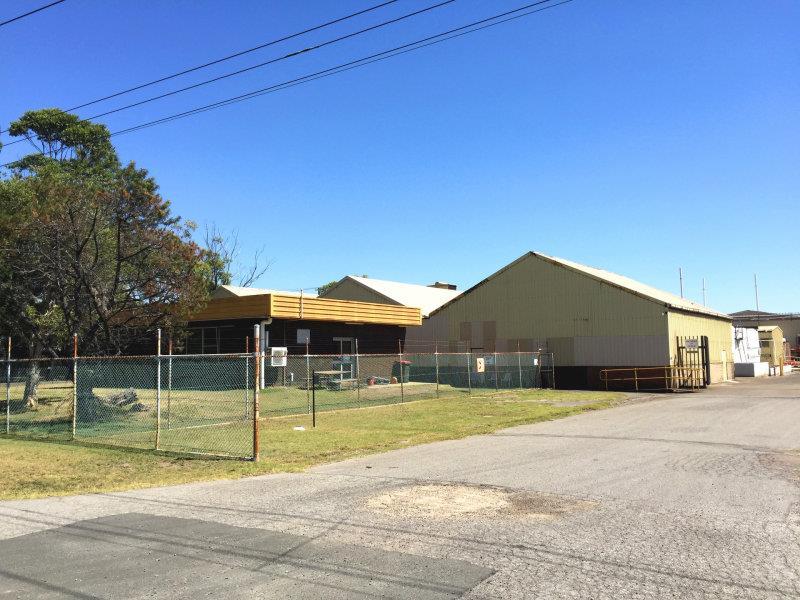 23-25 School Drive TOMAGO NSW 2322