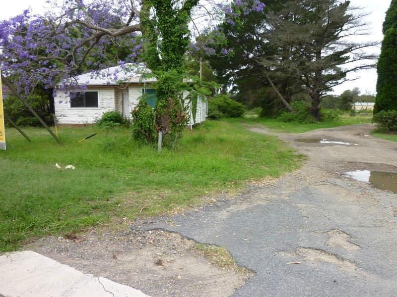 2258B Pacific Highway HEATHERBRAE NSW 2324