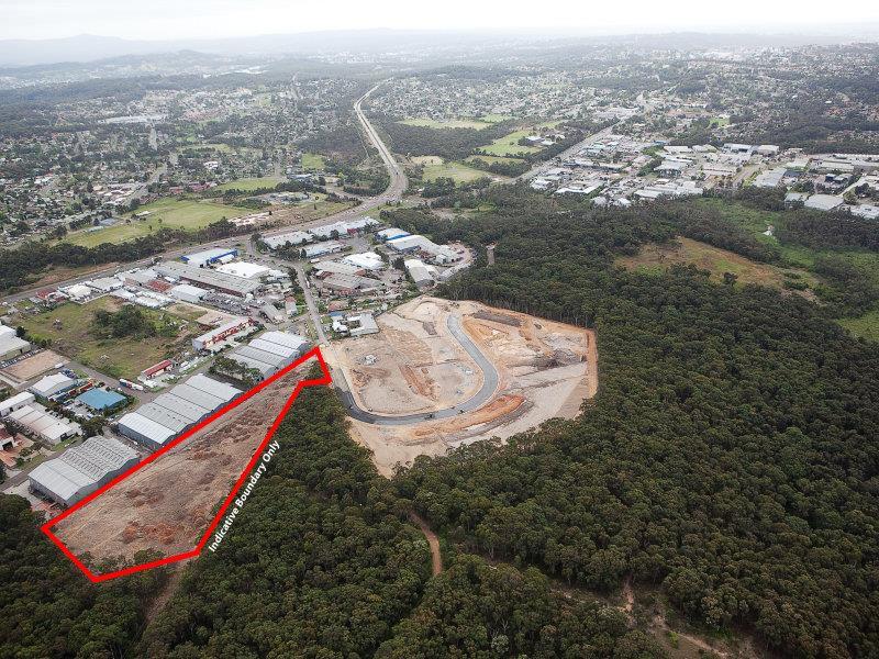 Lot 26 Templar Place BENNETTS GREEN NSW 2290