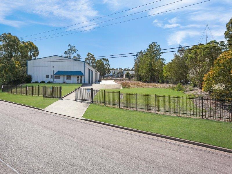 112 Glenwood Drive THORNTON NSW 2322