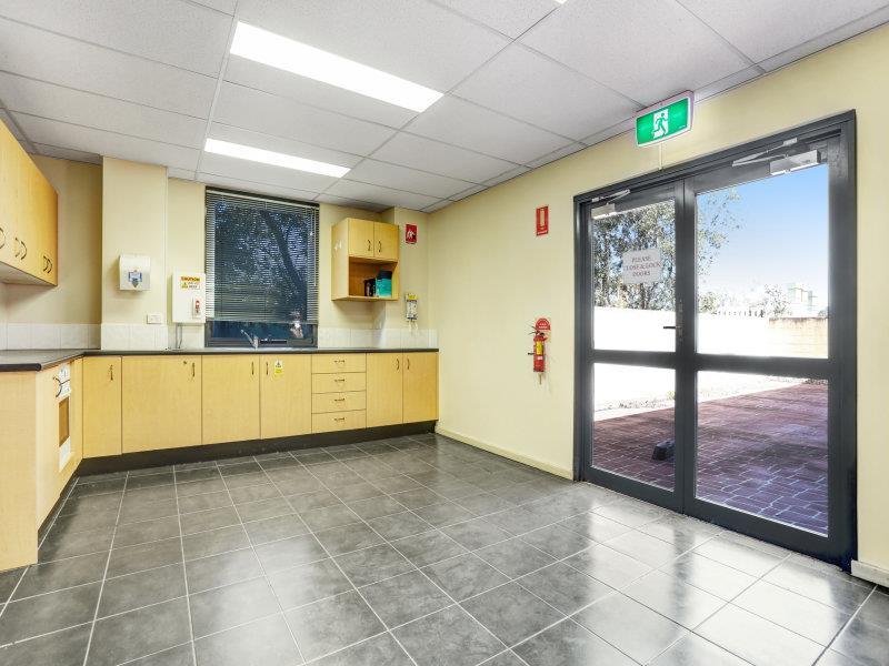 9 Kestrel Avenue THORNTON NSW 2322