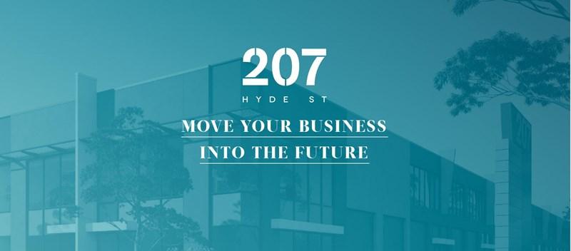 207 Hyde Street YARRAVILLE VIC 3013