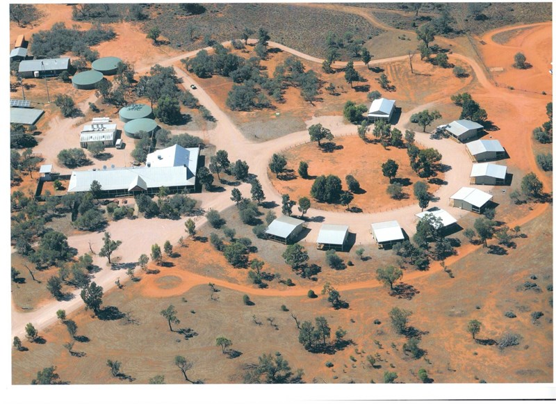 10142 Arumpo Road ARUMPO NSW 2715