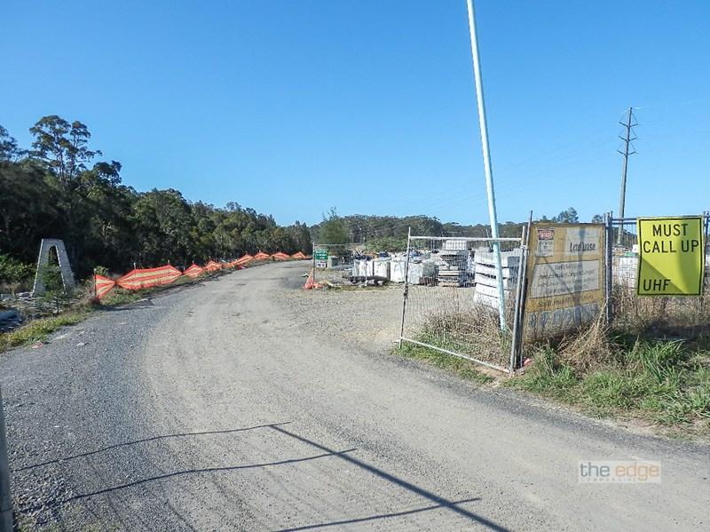28 Alex Pike Drive RALEIGH NSW 2454