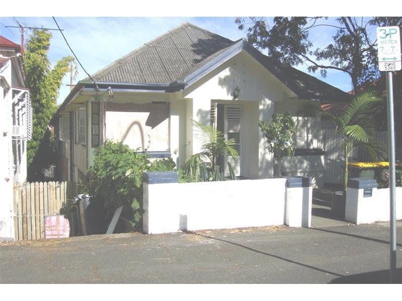 15 Browning Street SOUTH BRISBANE QLD 4101