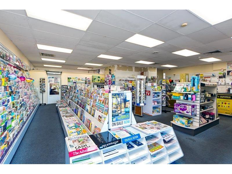 Shops 2-9, 528 Grange Road HENLEY BEACH SA 5022