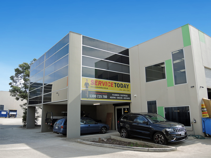 3/15-17 Jesica Road CAMPBELLFIELD VIC 3061