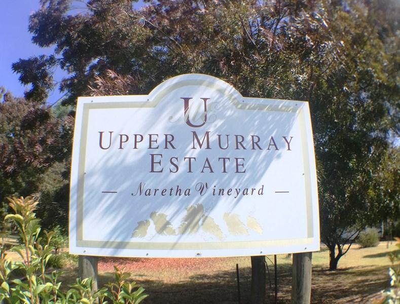 8792 Murray River Road WALWA VIC 3709