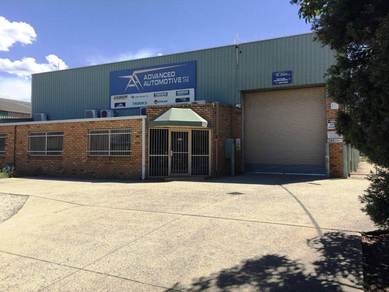909 Metry NORTH ALBURY NSW 2640