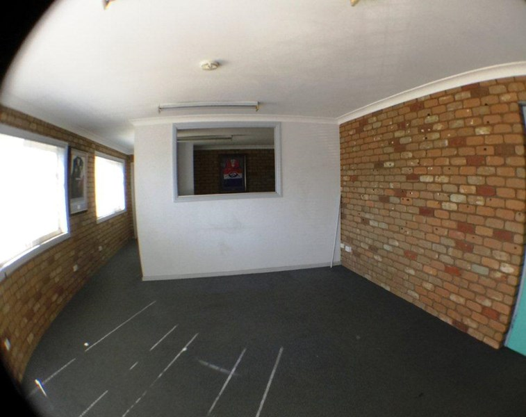 909 Metry NORTH ALBURY NSW 2640