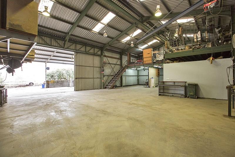 8 Borthistle Road GUNNEDAH NSW 2380