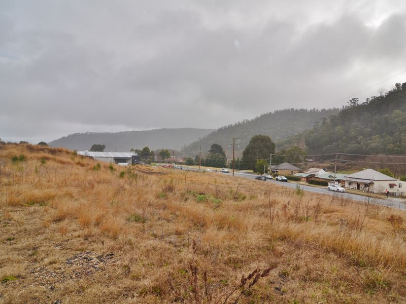 139-147 Bells Road LITHGOW NSW 2790
