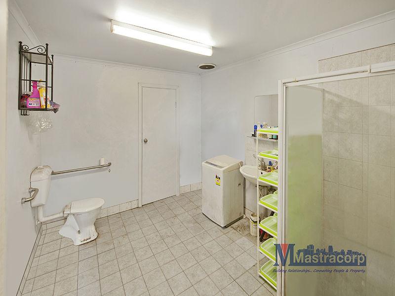 18 Tania Avenue WINDSOR GARDENS SA 5087