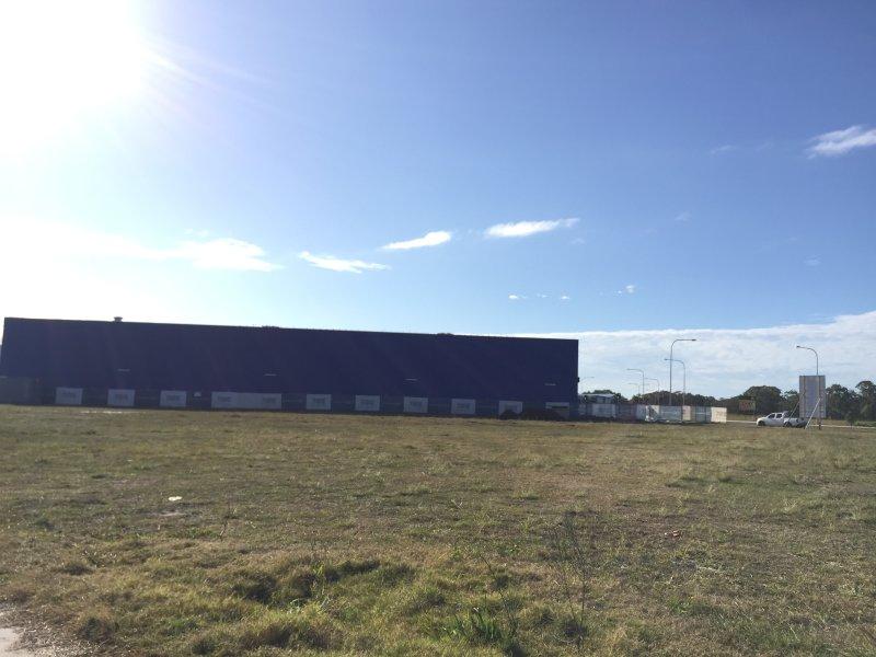 62 Dalton Drive MAROOCHYDORE QLD 4558