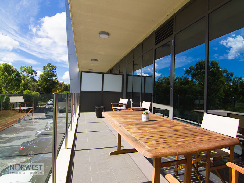 16/6 Meridian Place BELLA VISTA NSW 2153