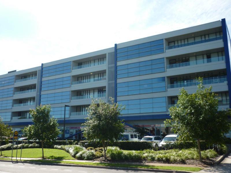Suite  208/33 Lexington Drive BAULKHAM HILLS NSW 2153
