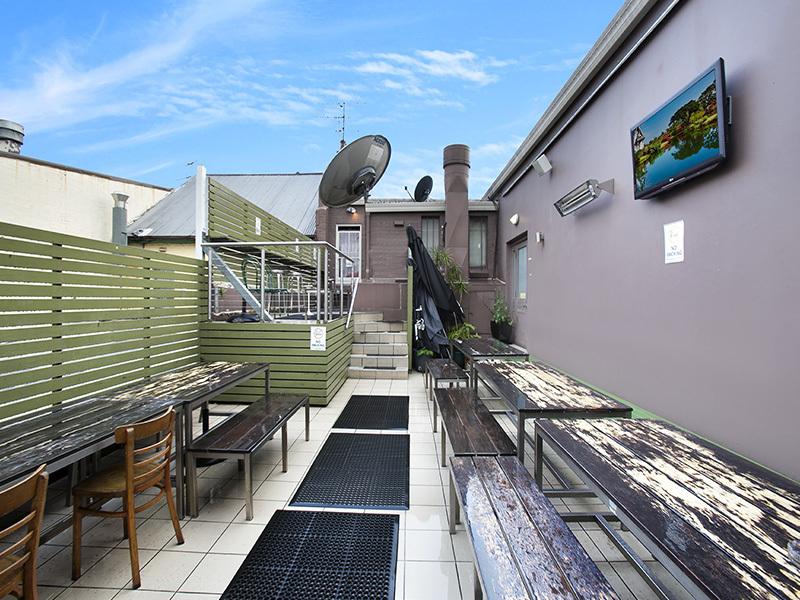 597 King Street NEWTOWN NSW 2042