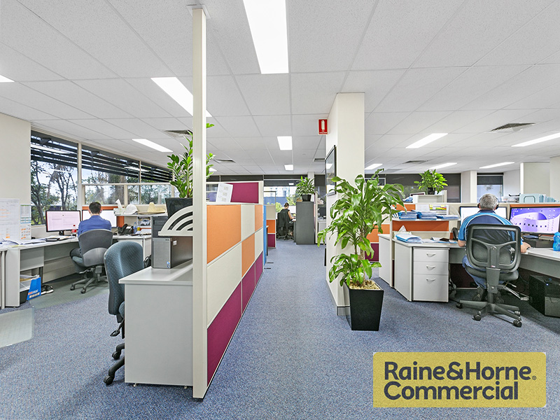 3/28 Fortescue Street SPRING HILL QLD 4000