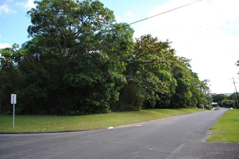 Berang, Meeroo Street KURANDA QLD 4881