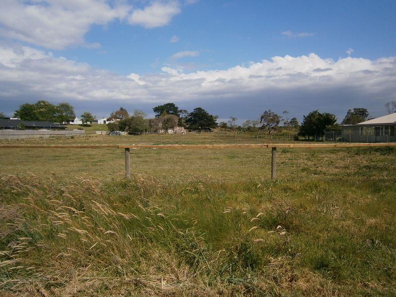 Property For Sale Carrum Downs