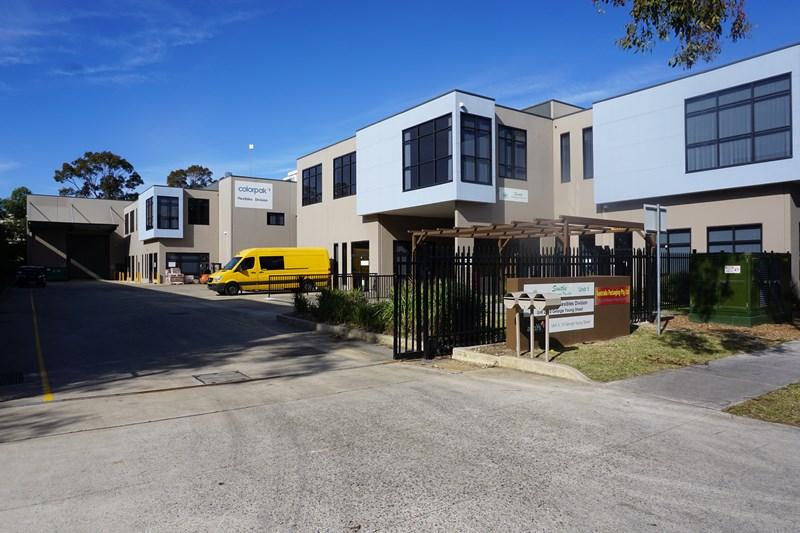 10 George Young Street AUBURN NSW 2144