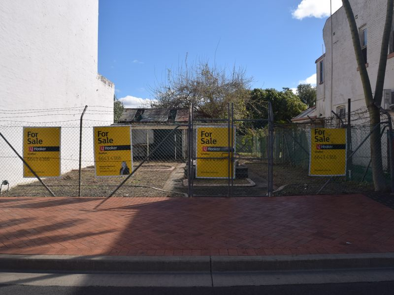 56 Skinner Street SOUTH GRAFTON NSW 2460