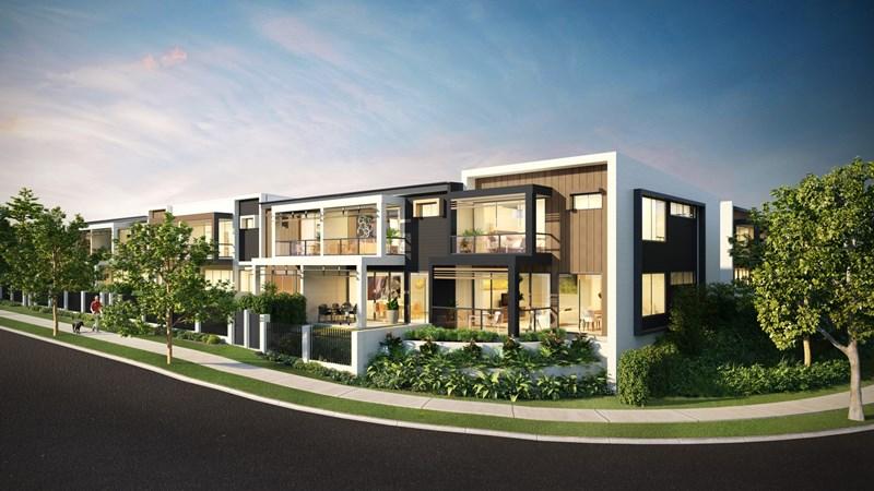 3028 The Boulevard CARRARA QLD 4211