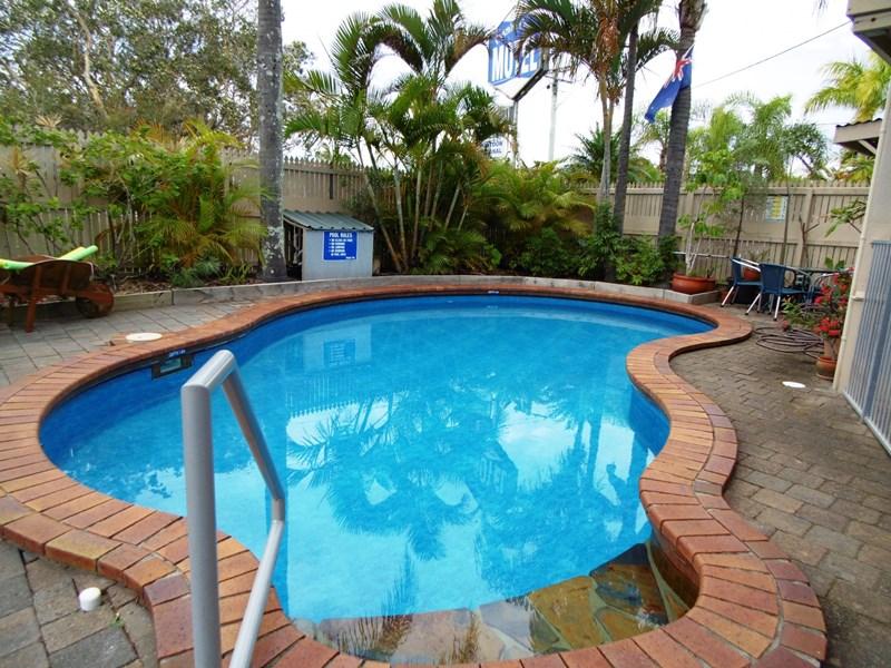 94 Brisbane Road MOOLOOLABA QLD 4557