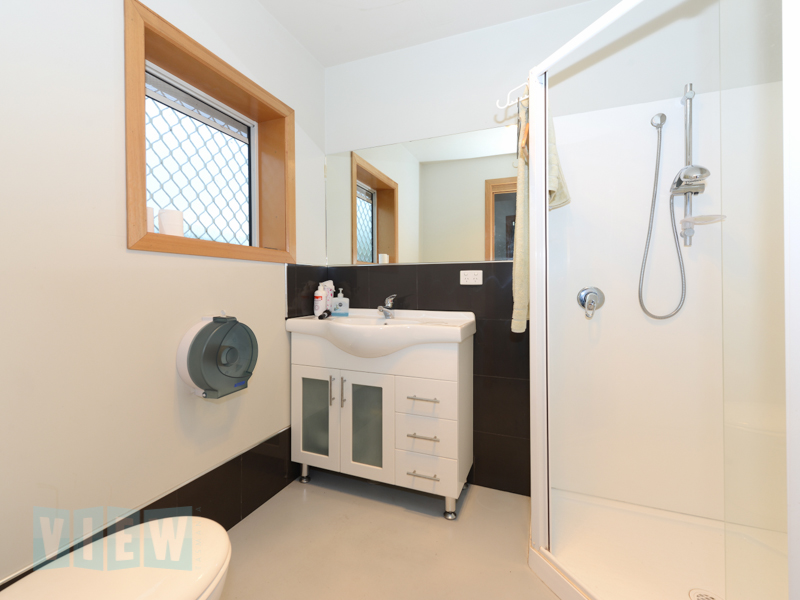71-73 Cove Hill Road BRIDGEWATER TAS 7030