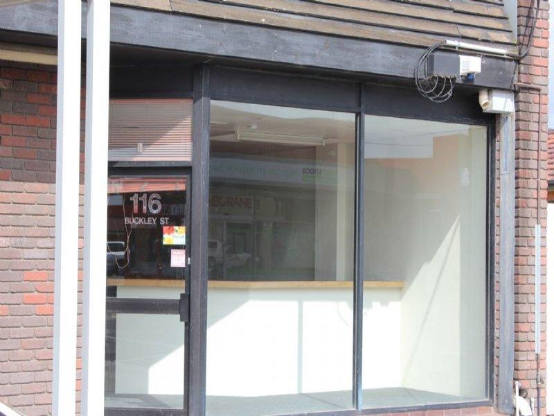 116 Buckley Street MORWELL VIC 3840