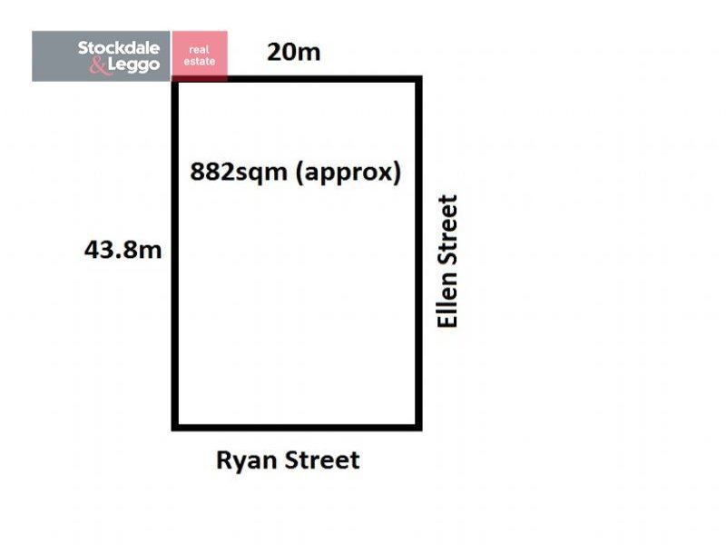 11-13 Ryan Street MORWELL VIC 3840
