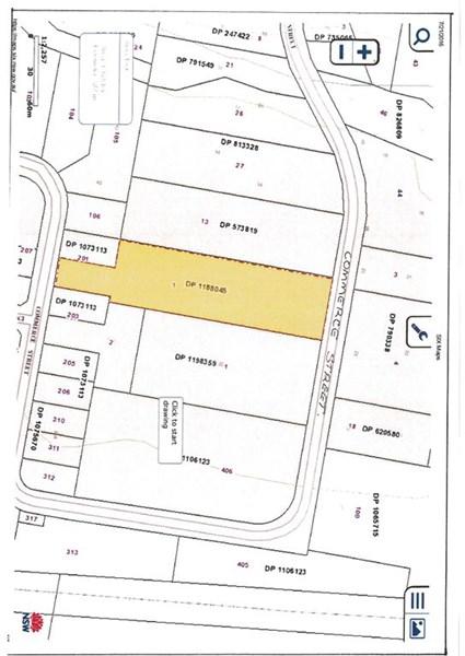 18 Commerce Street WAUCHOPE NSW 2446
