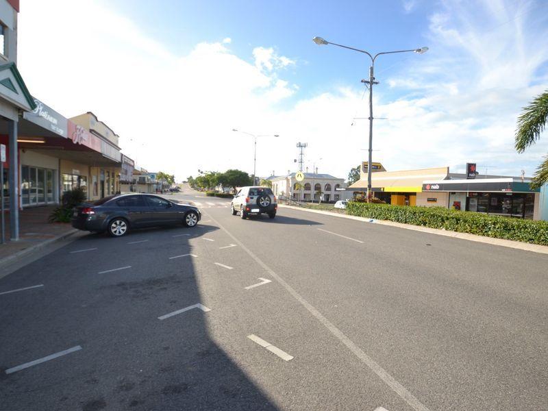 43 Herbert Street BOWEN QLD 4805
