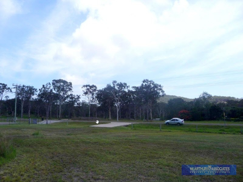 AGNES WATER QLD 4677