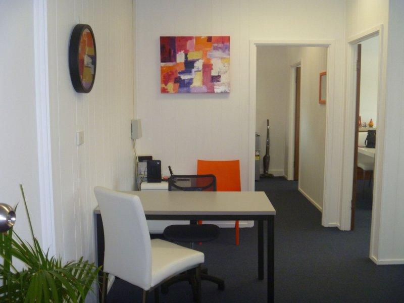 9/182 Grafton Street CAIRNS QLD 4870