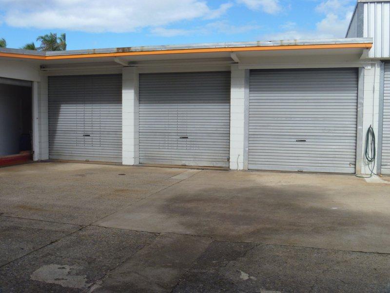 138 McLeod Street CAIRNS QLD 4870