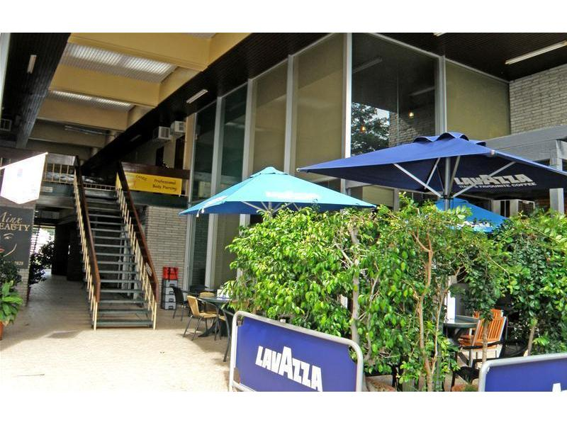 51B Kariboe Street BILOELA QLD 4715