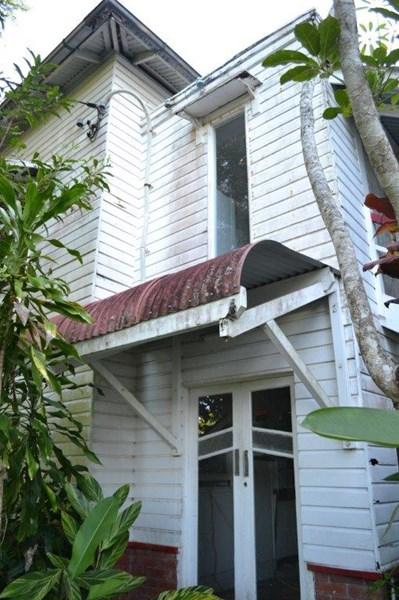 22-24 Barang Street KURANDA QLD 4881
