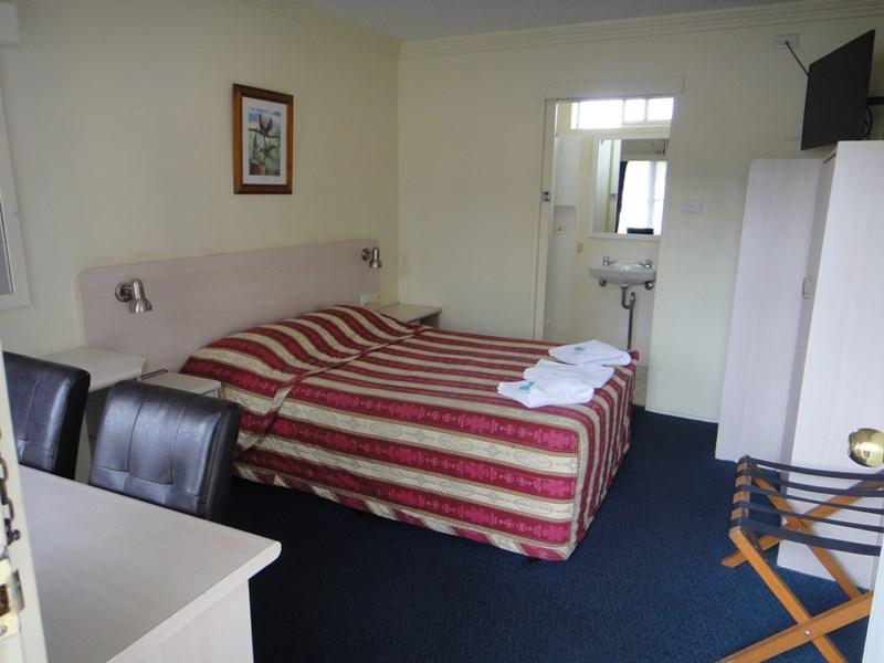 202 Kinghorne Street NOWRA NSW 2541