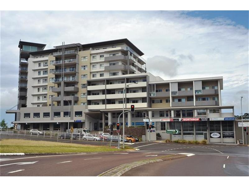 Suite C203/215 Pacific Highway CHARLESTOWN NSW 2290