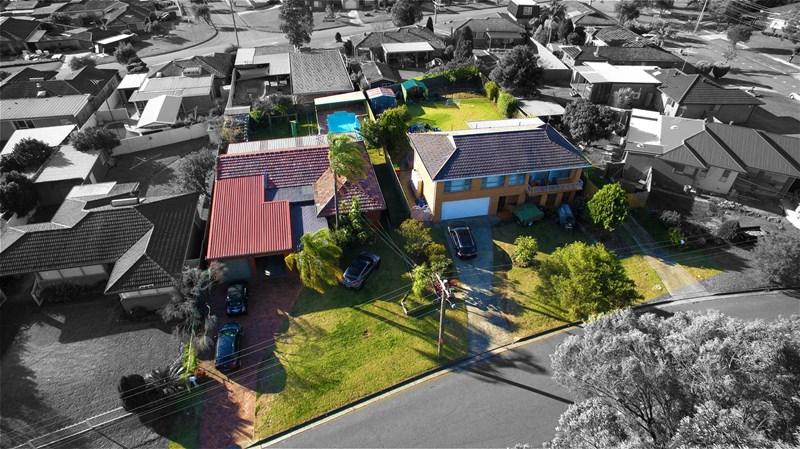 32 - 34 McKay Ave MOOREBANK NSW 2170