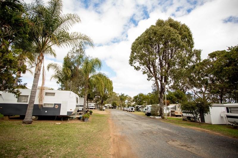 148/160 Glengallan Road WARWICK QLD 4370