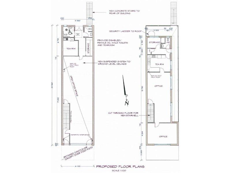 59 Buckley Street MORWELL VIC 3840
