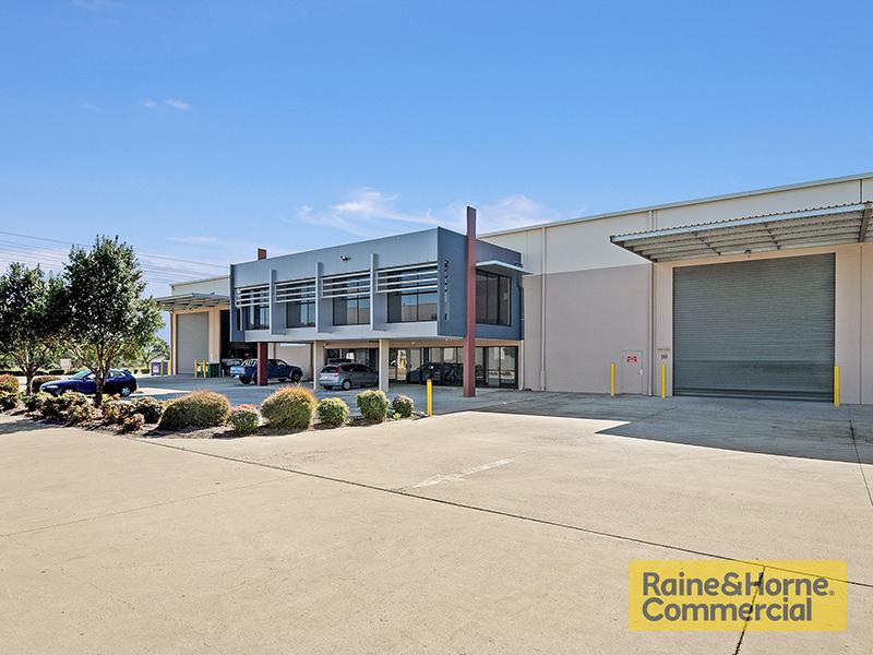 5/79 Bancroft Road PINKENBA QLD 4008