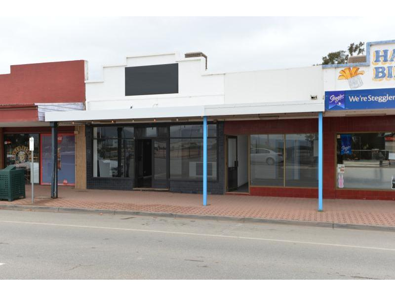 80 Main Road PORT PIRIE SA 5540