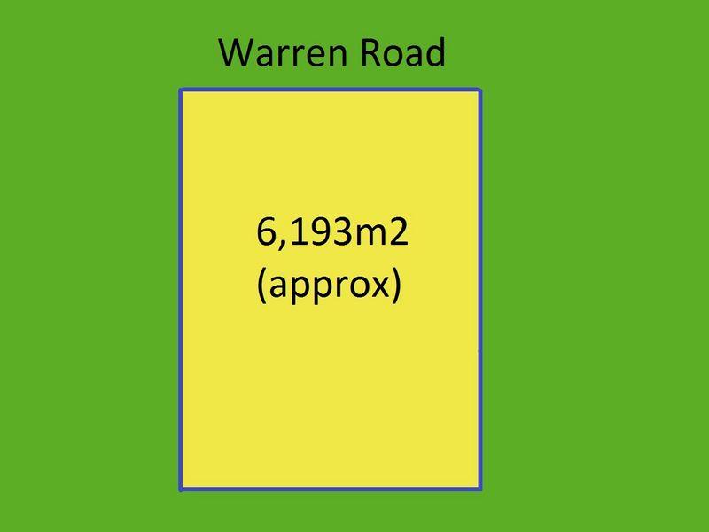 LOT 411 Warren Road WARNERVALE NSW 2259