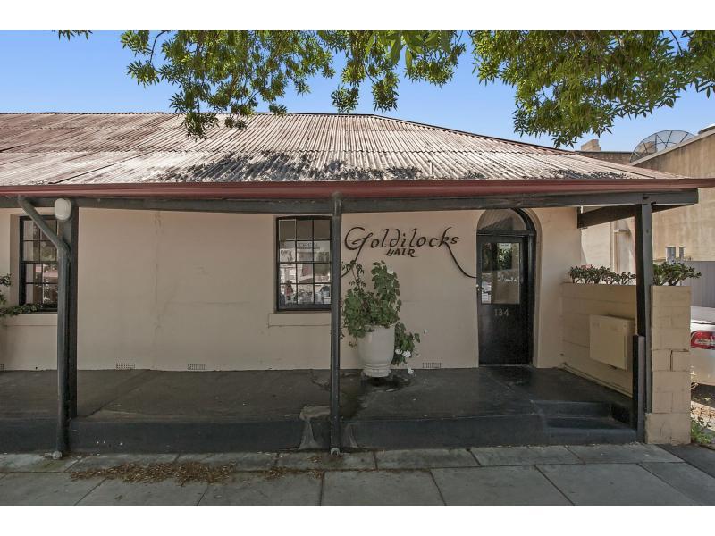 134 - 136 Tynte Street NORTH ADELAIDE SA 5006
