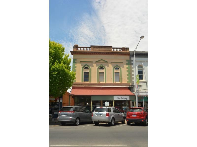 72-74 Main Street STAWELL VIC 3380