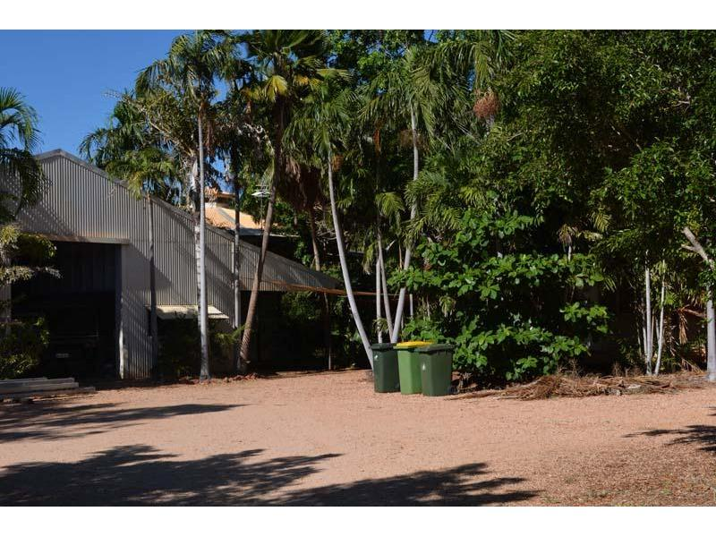42 Blackman Street BROOME WA 6725